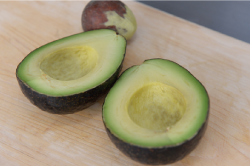 avocado_recipe01