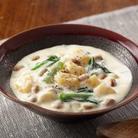 cream-soup