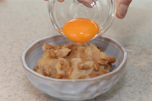 egg_recipe03