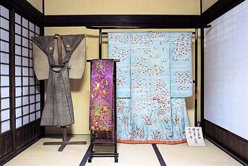 kimono_08